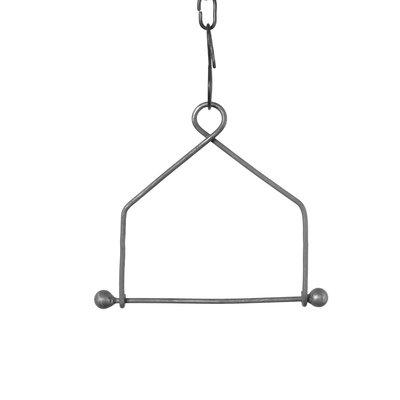 Strömshaga Hanging Twin Holder von Strömshaga