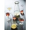 Strömshaga Wine Decanter Clear von Strömshaga