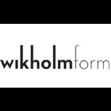 Wikholmform