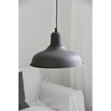 Jeanne d'Arc Living Hanging Lamp, Metall