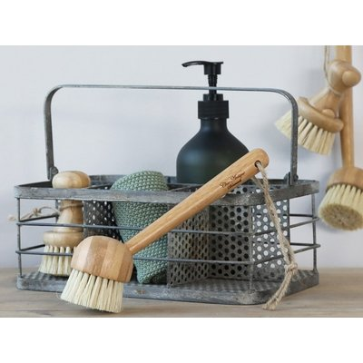 Chic Antique Spülbürste von Chic Antique