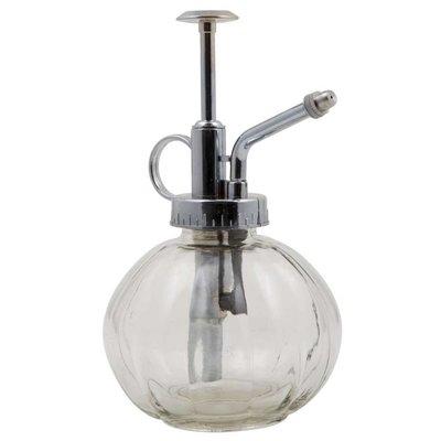IB Laursen Zerstäuber mit Glasbehälter