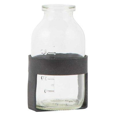 IB Laursen Flasche für Stabkerzen