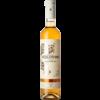 Met Vcelovina Barrique - American Oak Barrel 2016- im Whiskey Fass gereift