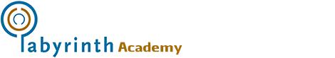 Workshops, cursussen en trainingen, wijkeconomie, participatie, sociaal ondernemerschap, zorg & welzijn