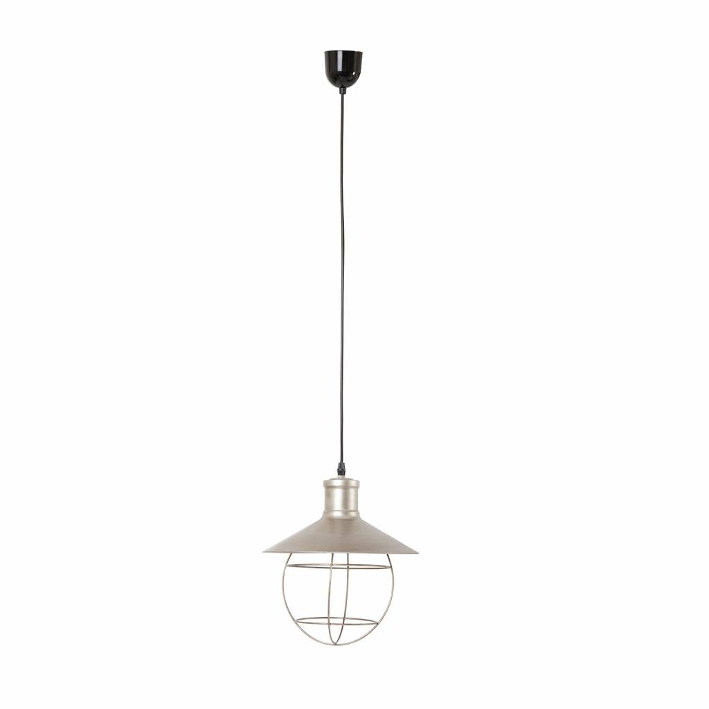 Clayre & Eef Hanglamp 6LMP456