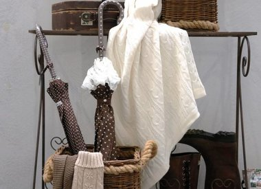 Tassen, portemonnees en accessoires