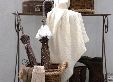 Tassen, portemonnees, spaarpotten en accessoires