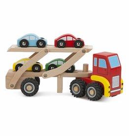 New Classic Toys Autotransporter