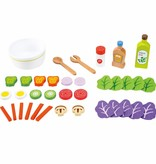 New Classic Toys Salade Set