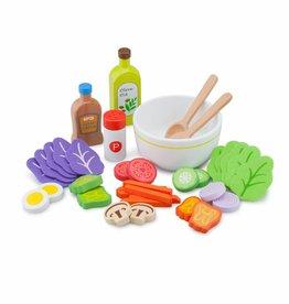 New Classic Toys Salade Set