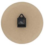 Clayre & Eef Klok 34 cm. 6KL0533