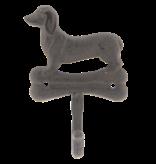 Clayre & Eef Haak hond
