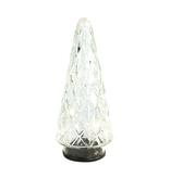 Countryfield Lamp LED timer Mosse helder