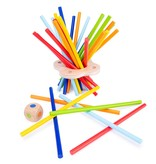 New Classic Toys Sticks Game