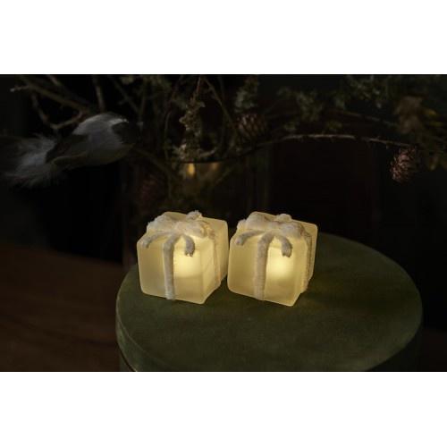 Sirius Home Santa Gifts 2 pcs set