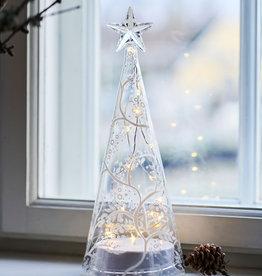 Sirius Home Cozy Tree H26cm