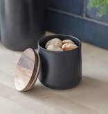 Garden Trading Brook Canister Small