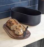 Garden Trading Brook Bread Bin