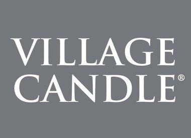 Village Candle Waxmelts