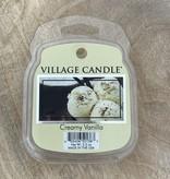 Village Candle Village Candle Creamy Vanilla Wax Melt