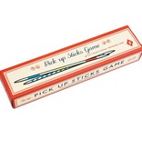 Rex London Mikado / WOODEN PICK UP STICKS GAME