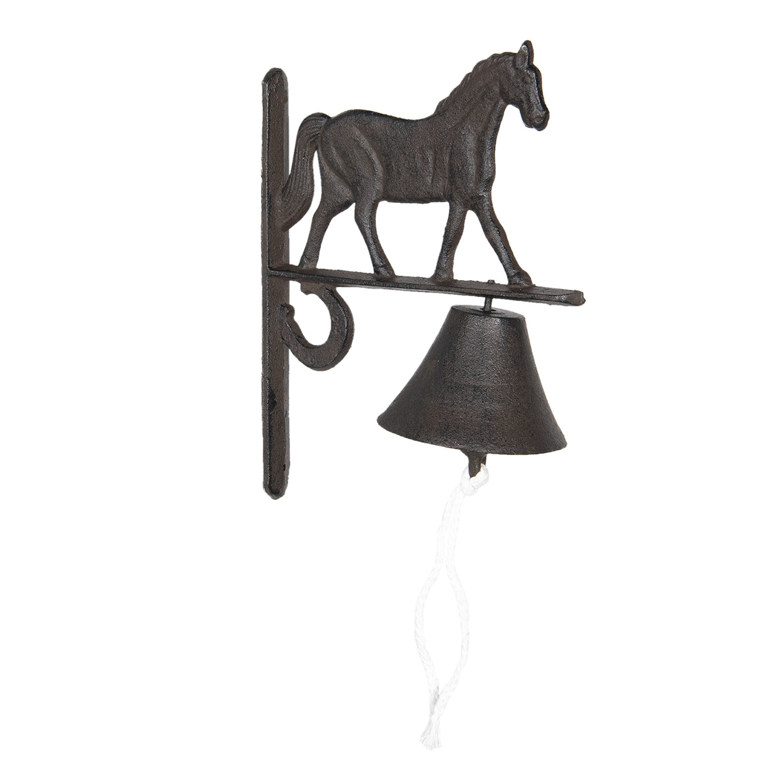 Clayre & Eef Bel paard