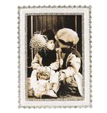 Clayre & Eef Fotolijst 10x15 cm.  2F0655