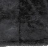 J-line Plaid Cutie Polyester Grijs