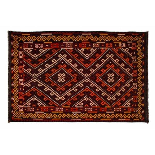 Kelimshop kilim rug  carpet 496x316 cm