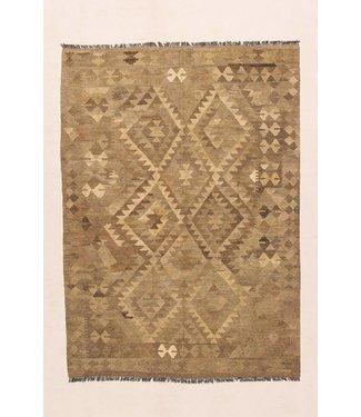 KELIMSHOP kelim tapijt 210x143 cm