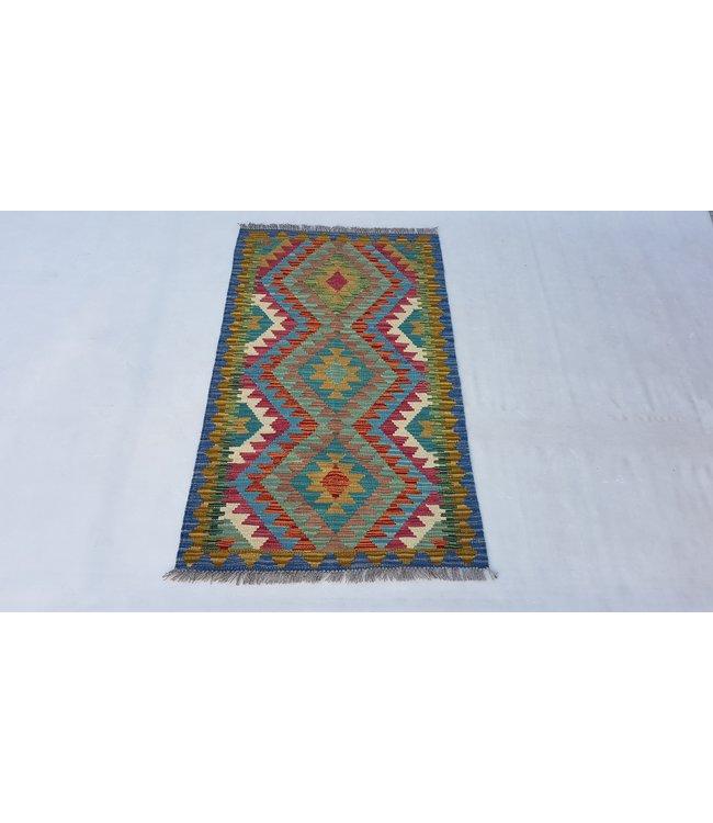 kelim kleed 130 x 7 7 cm vloerkleed tapijt kelims hand geweven