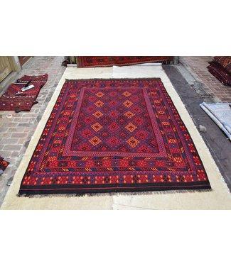 modern kelim kleed 305 x 229 cm vloerkleed tapijt kelims hand geweven