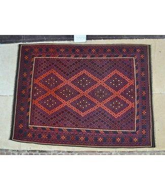 modern kelim kleed 329 x 243 cm vloerkleed tapijt kelims hand geweven