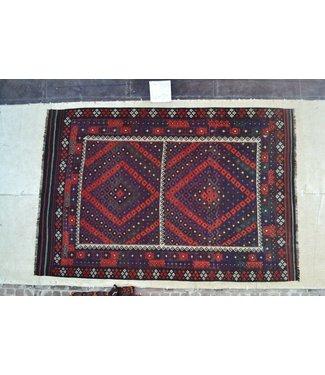 modern kelim kleed 360x241 cm vloerkleed tapijt kelims hand geweven