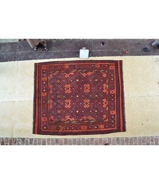 modern kelim kleed 293 x 236 cm vloerkleed tapijt kelims hand geweven