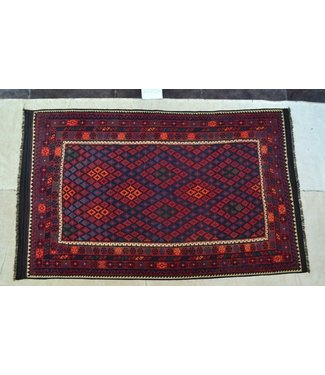 modern kelim kleed 383 x 230 cm vloerkleed tapijt kelims hand geweven