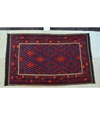 modern kelim teppich 383 x 230 cm
