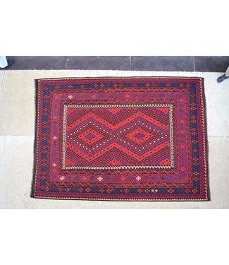 modern kelim kleed 328 x 240 cm vloerkleed tapijt kelims hand geweven