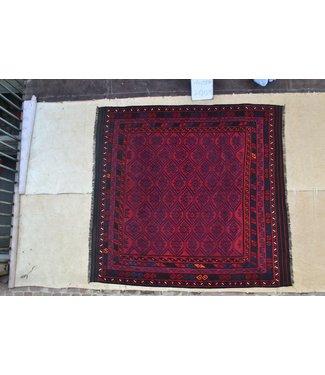 modern kelim kleed 252 x  245 cm vloerkleed tapijt kelims hand geweven