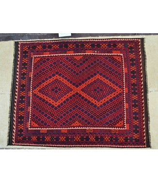 modern kelim kleed 316 x 254 cm vloerkleed tapijt kelims hand geweven