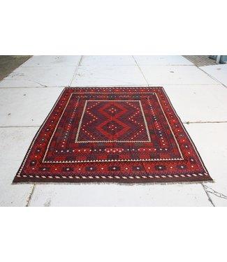 modern kelim kleed 328 x 244 cm vloerkleed tapijt kelims hand geweven