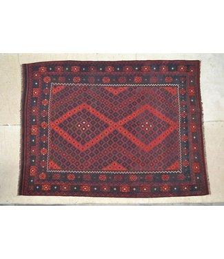 modern kelim kleed 313 x 238 cm vloerkleed tapijt kelims hand geweven
