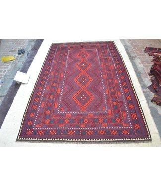 modern kelim kleed 337 x 216 cm vloerkleed tapijt kelims hand geweven