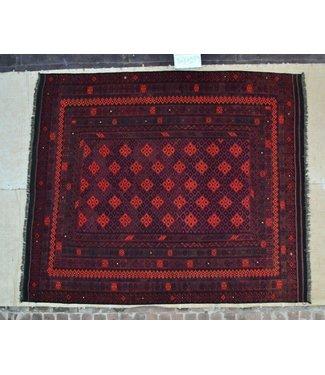 modern kelim kleed 303 X 254 cm vloerkleed tapijt kelims hand geweven