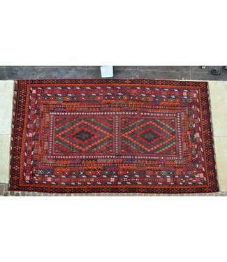 modern kelim kleed 485 x 263 cm vloerkleed tapijt kelims hand geweven