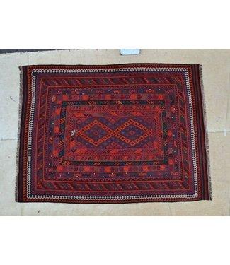 kelim kleed 282 x 206 cm vloerkleed tapijt kelims hand geweven