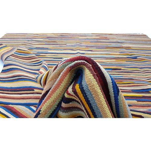 kelim teppich  248x177 cm