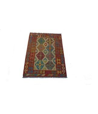 kelim kleed  173x125 cm vloerkleed tapijt kelims hand geweven