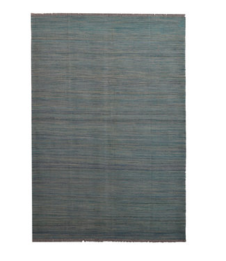 (8'x5'75 )-Feet kelim rug  244x175 cm